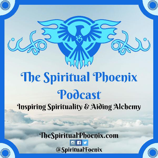 Episode 175 - Embracing the unknown allows for surprises