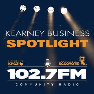 KBS KearneyTrust 06_25_2018
