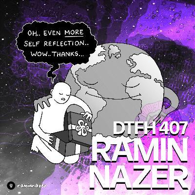 408: Ramin Nazer