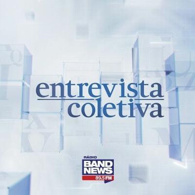 Campanha à presidência de Fernando Haddad  - Entrevista Coletiva 28/02/2021
