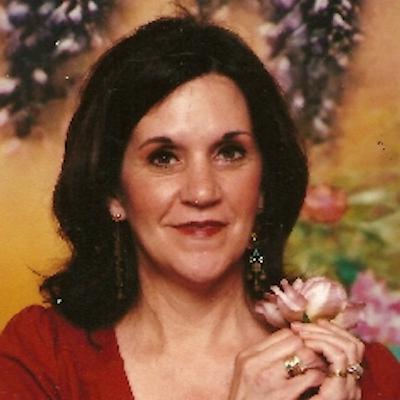 Terri Ackerman