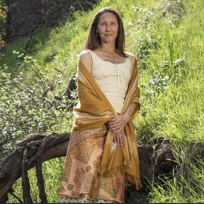 Continuing The Conversation With Lotus Lindley About Her Book, Awakening From The Dream-A Kundalini Memoir--Video Available On Inspiring Conversations Podcast Channel On Youtube-Link Below