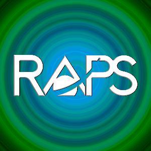 RAPS, Sustentabilidade Cívica e Política