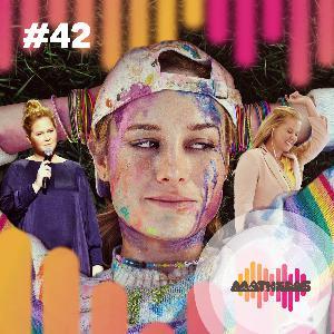 #42: Loja de Unicórnios e Amy Schumer