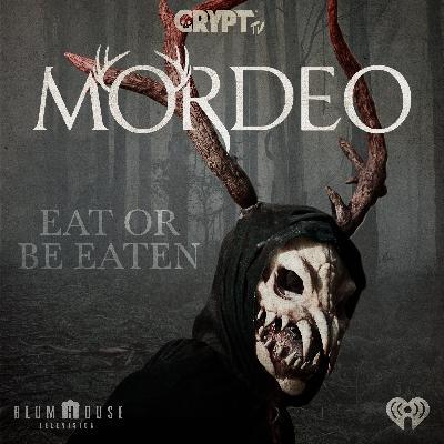 Introducing Mordeo