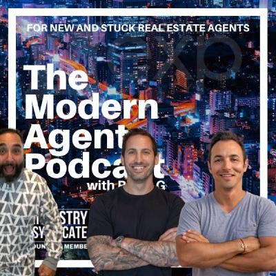 Client Giant   The Lift Podcast   Stay In Reach Out with Jay O'Brien & Jeff Jackel