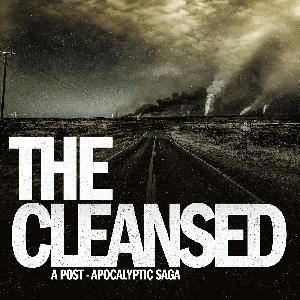 Cleansed Series Update / Stitcher Partnership