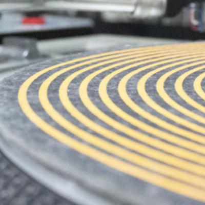 Bleep Radio #422 w/ Trevor Wilkes