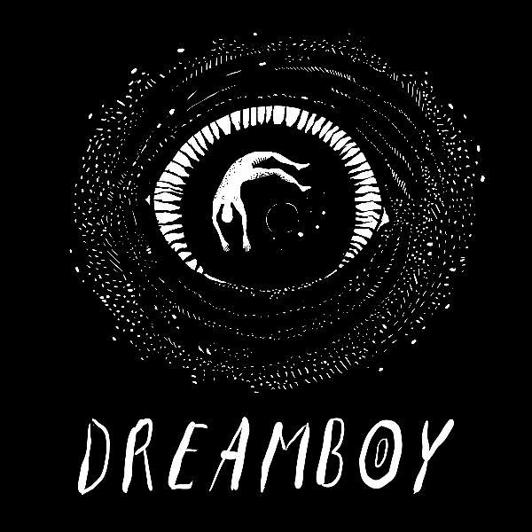 Dreamboy, Episode One: Goodnight, Esmerelda