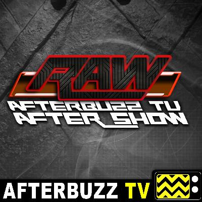 WWE's RAW for October 14th, 2019 | AfterBuzz TV