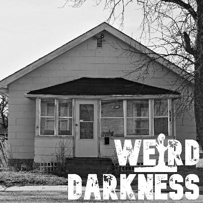 """""""THE HOUSE OF 200 DEMONS"""" and More Terrifying True And Paranormal Stories! #WeirdDarkness"""