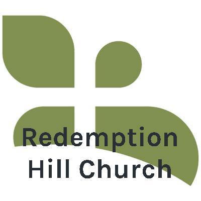 Philippians 1:3-8: Partnership in Gospel Mission