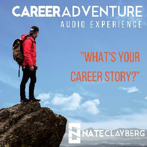 What is CareerAdventure?