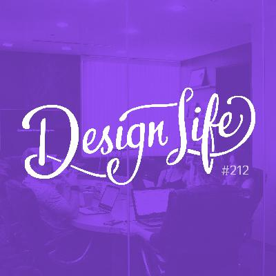 212: Inside the design hiring process
