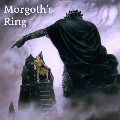 MSA027: Morgoth's Ring, Class 26