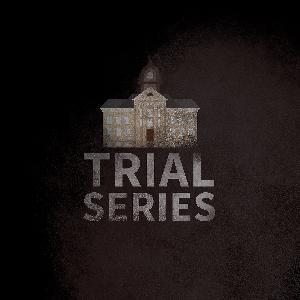 The Trial Series: New Year's Day