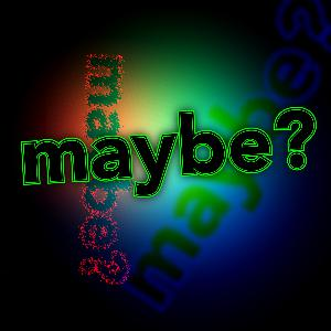42: Maybe? (Probability and Statistics)