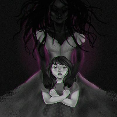 EP10 - Wraith of Wadgoan
