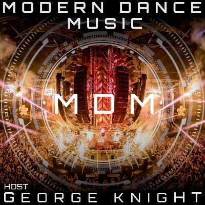 George Knight - MDM #27