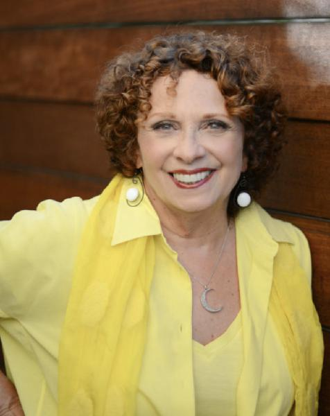 437 - Aging & Happiness - Dr Andrea Brandt