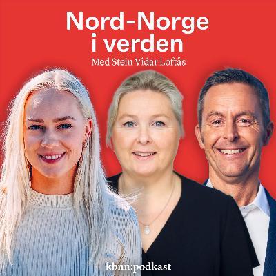 35.000 aksjeeiere i Nord-Norge