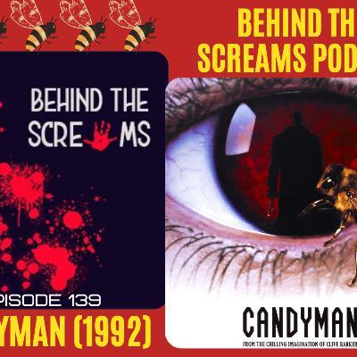Candyman (1992)