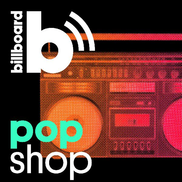 A Pop Shop Family Review of Justin Timberlake's Career