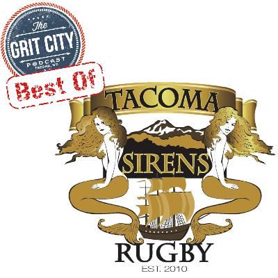 Best Of - Tacoma Sirens