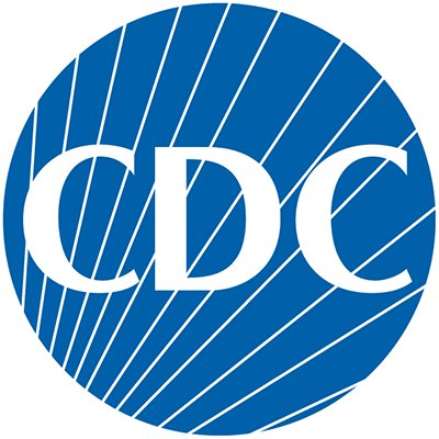 CDC - Centers for Disease Control and Prevention (CDC)