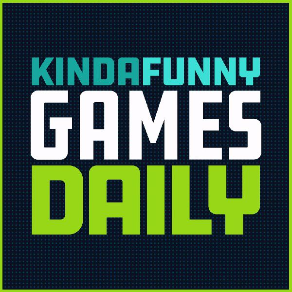 Minecraft Drama - Kinda Funny Games Daily 04.29.19