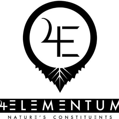 Interview with Jennifer From 4Elementum