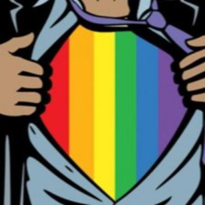Siricast#15 - Representatividade feminina e LGBTQIA+