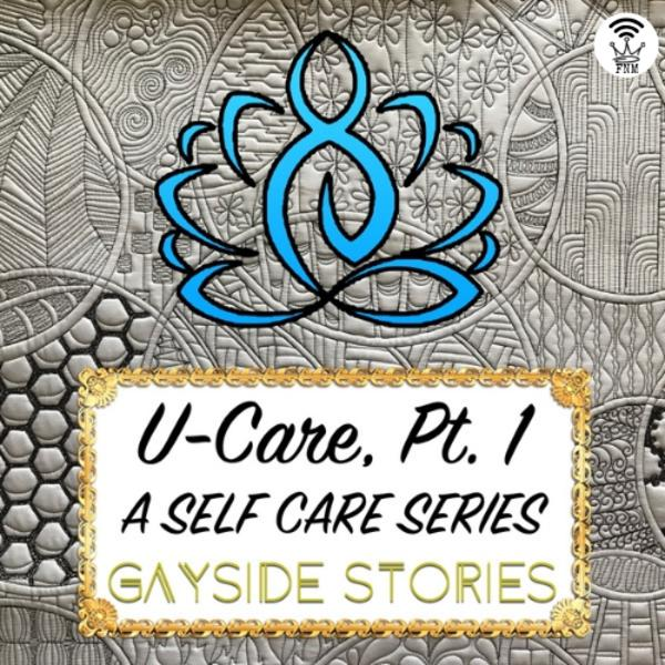 Ep. 94 - U-Care, Pt. 1 (feat. Nick of the MEGASheen Podcast)