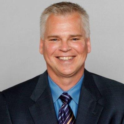 Everything Football with Randy Mueller, former NFL GM and Executive