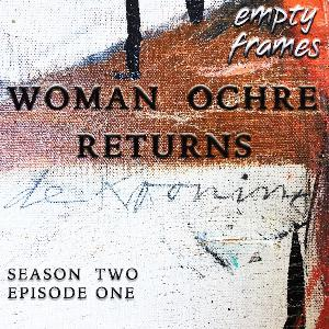 Woman Ochre Returns