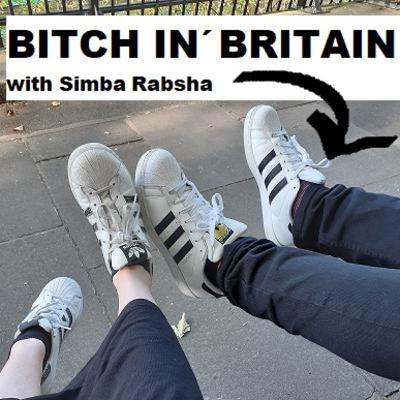 Simba Rabsha
