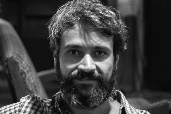 18: Design and philosophy at Baro with Siddharth Sirohi