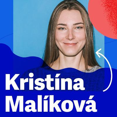 Kristína Malíková: Facilitátor je change agentom, ktorý z ľudí dostáva to najlepšie