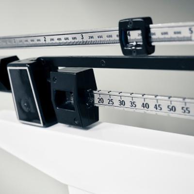 Pílula #14 - Os lutadores e a guerra contra a balança: o corte drástico de peso (parte 1)