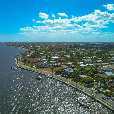 Palm Beach County Housing Market Approaching Peak in Cycle