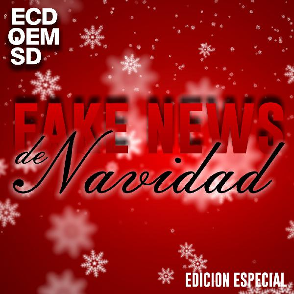 Fake News de Navidad