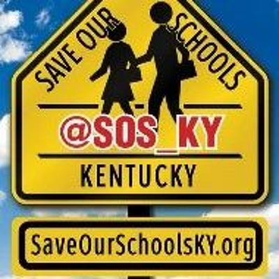 Save Our Schools | 2015-10-9 CONVO - The Future Of The Academy At Shawnee | 4-8-21