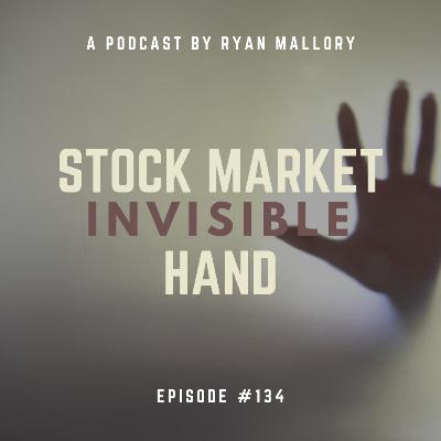 The Stock Market's Invisible Hand