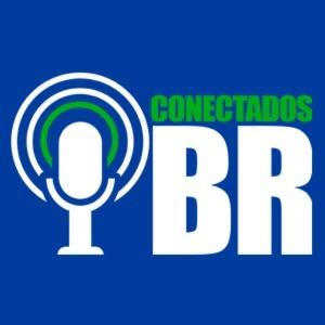 Conectados BR:Rádio Conectados