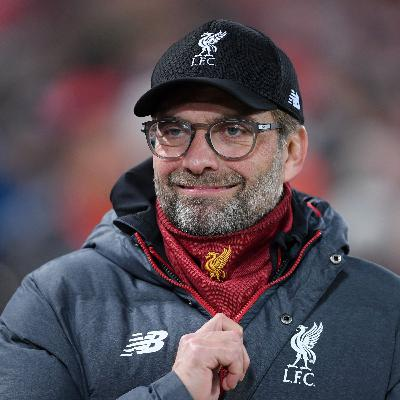 Press Conference: Jurgen Klopp on fixture scheduling, Matip and Keita injury update and Fabinho's looming suspension