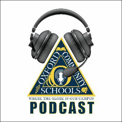 OCS - Podcast - Ep.1  8 - 2019 - 8:8:19, 8.22 PM
