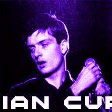 Episode 15: Ian Curtis