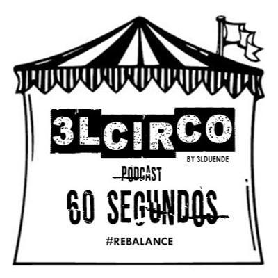 60 Segundos / Rebalance