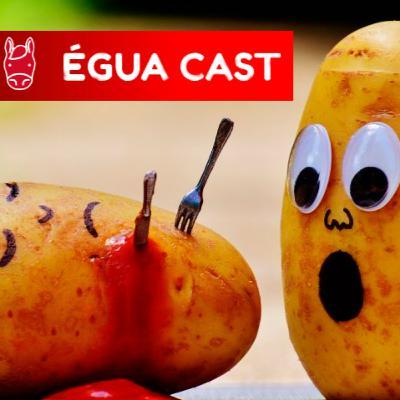 #035 - Tudo o que você nunca quis saber sobre batata
