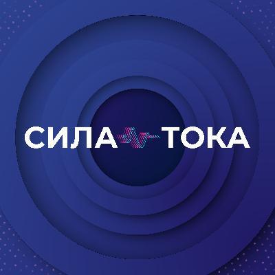 Право и правоприменение в современной России